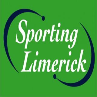 Sporting Limerick