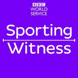 Sporting Witness