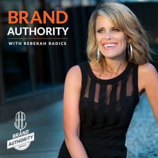 Brand Authority Podcast