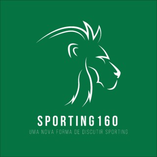 Sporting160 – live podcasting – feed