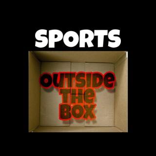 Sports [Outside the Box]