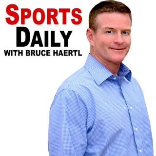 Sports Daily