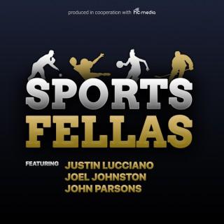 Sports Fellas