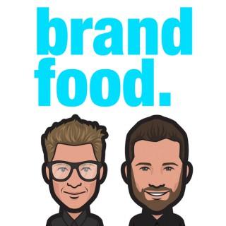 Brand Food