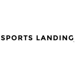 Sports Landing