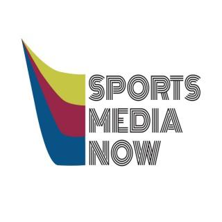 Sports Media Now