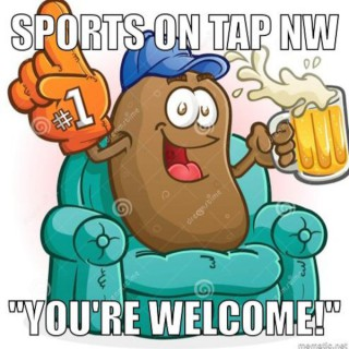 Sports On Tap NW