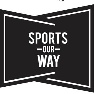 Sports Our Way