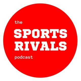 Sports Rivals