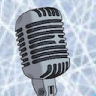 Sports Talk 365 Podcast