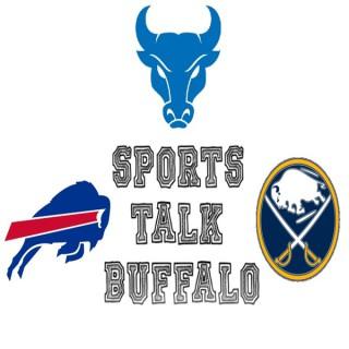 Sports Talk Buffalo
