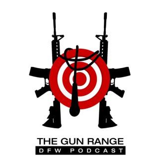 Sports Talk on The Gun Range
