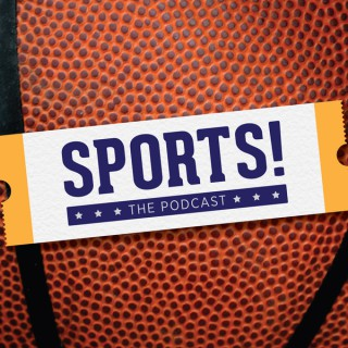 Sports the Podcast