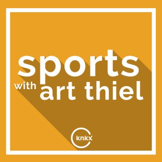 Sports With Art Thiel