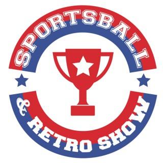 Sportsball & retro show