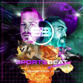 SportsBeat Afterhours