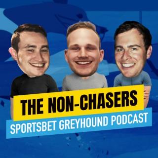 Sportsbet Greyhound Podcast