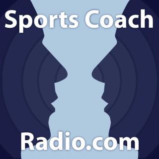 SportsCoachRadio