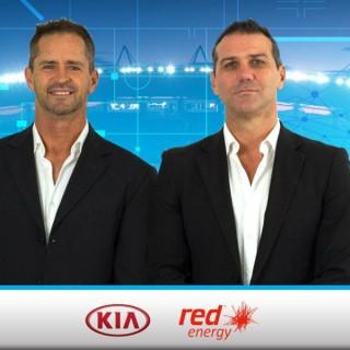Sportsday NSW