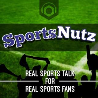 Sportsnutz