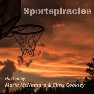 Sportspiracies