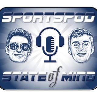 SportsPod State of Mind
