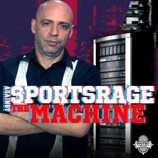 SportsRage Against The Machine
