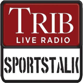 SportsTalk on TribLIVE.com Podcast