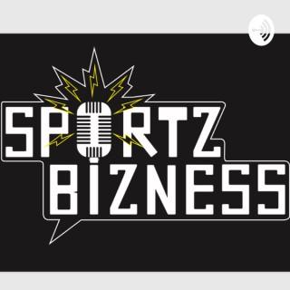 Sportz Bizness