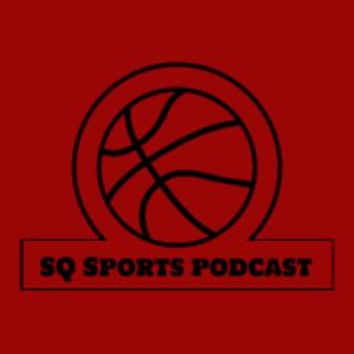 SQ Sports NBA Podcast