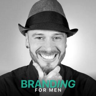 Branding for MEN