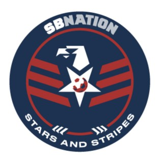 Stars and Stripes FC: for fans of USA soccer