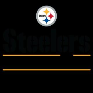 Steelers En Español Podcast (Pittsburgh Steelers)