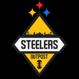 Steelers Outpost Podcast