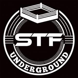 STF Underground