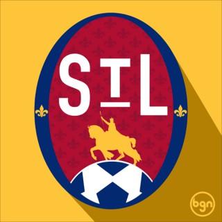 STL Soccer Report