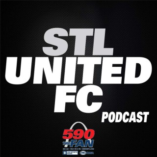 STL United FC