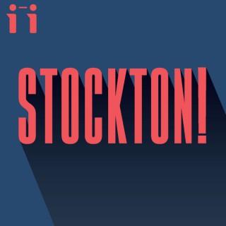STOCKTON!