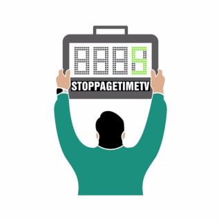 StoppageTimeTV