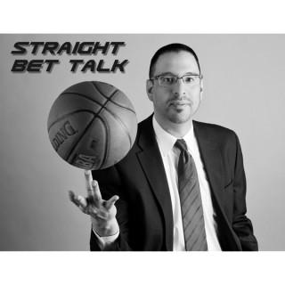 Straight Bet Talk