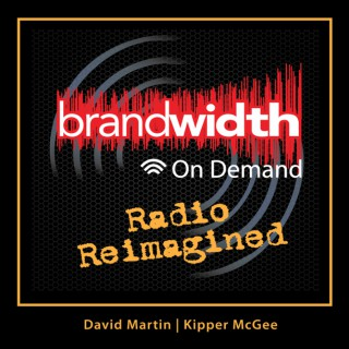 Brandwidth On Demand