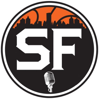Streets First Podcast
