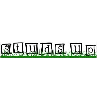 StudsUp Podcast