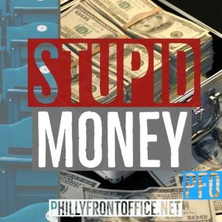 Stupid Money - A PFO Phillies Podcast