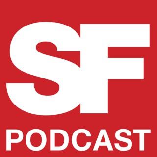 Successful Farming Podcast