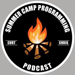 Summer Camp Programming Podcast
