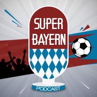 Super Bayern Podcast