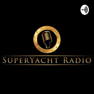 SuperYacht Radio