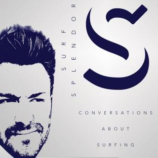 Surf Splendor