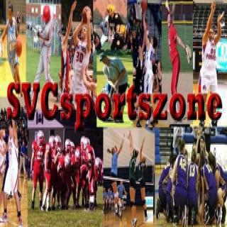 SVC Sports Talk